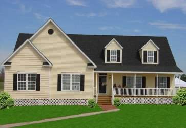 Modular homes sale columbia sc mobile homes sales for Custom home builders lexington sc