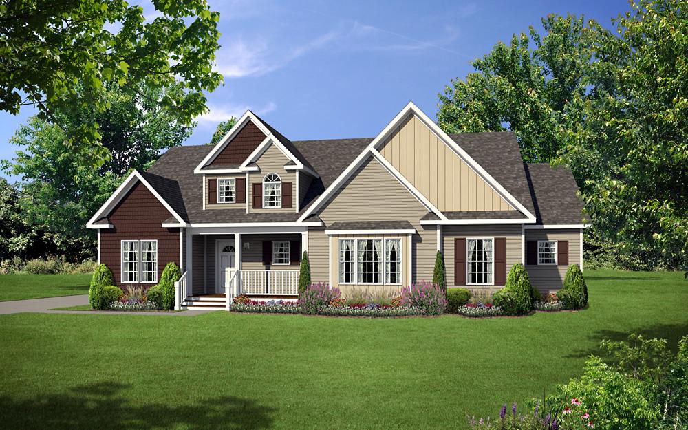 Modular Homes Sale Columbia Sc Mobile Homes Sales